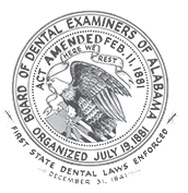 State Licensure Applications | Board of Dental Examiners of